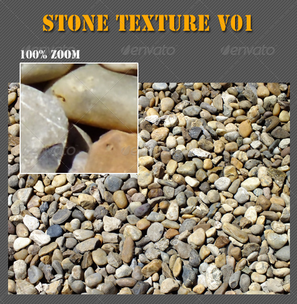 GraphicRiver Stone Texture V01 4858330