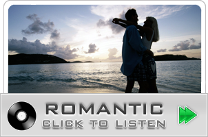 ROMANTIC/SENTIMENTAL MUSIC