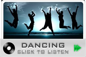 DANCING MUSIC