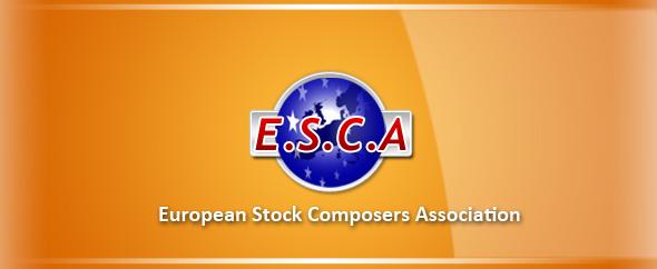 Composers_Association