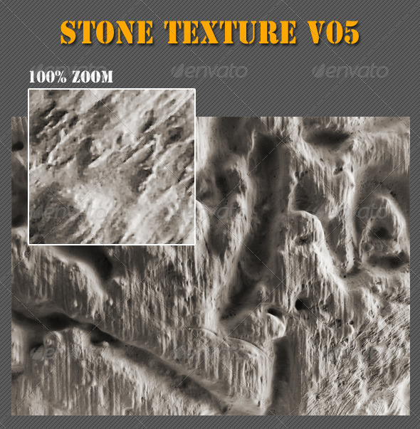 GraphicRiver Stone Texture V05 4859205