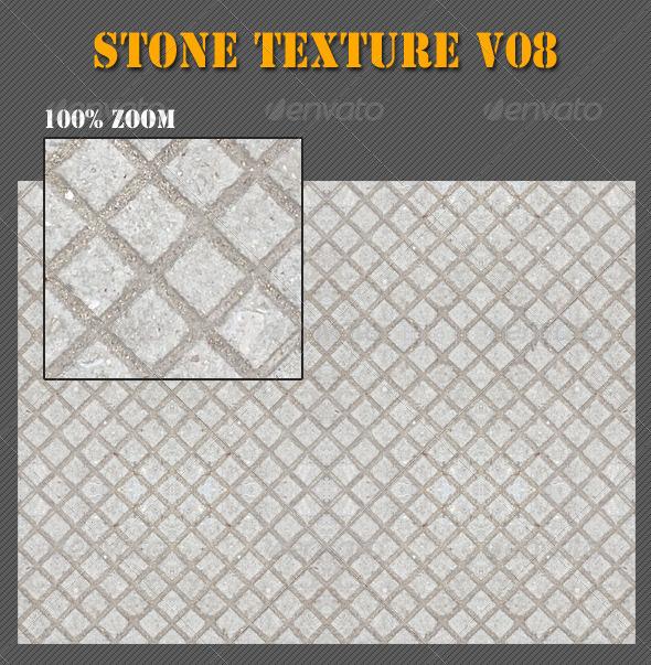 GraphicRiver Stone Texture V08 4859375