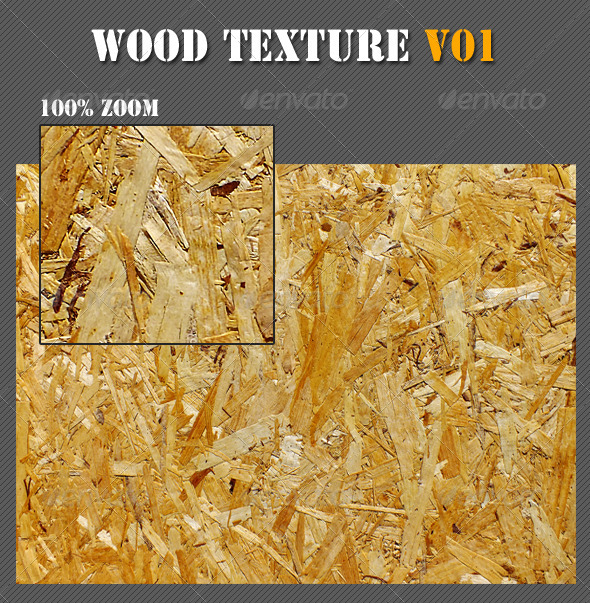 GraphicRiver Wood Texture V01 4859472