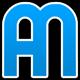 AM_Artist