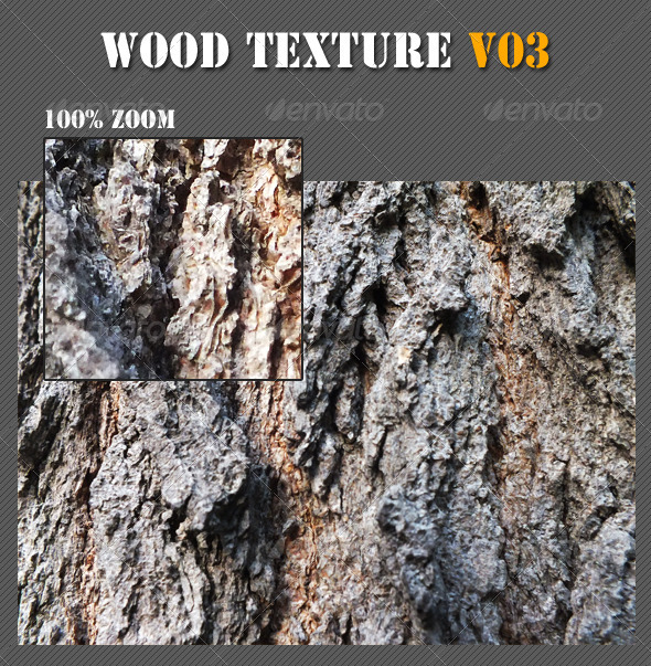 GraphicRiver Wood Texture 03 4859542