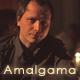 amalgama-music