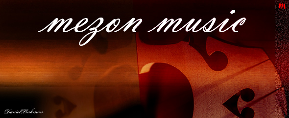mezon_music
