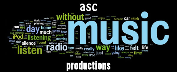 ascproductions