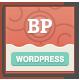 BeautyPress – Responsive WordPress Theme  Free Download