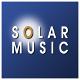 Sunrise Of Hope - AudioJungle Item for Sale