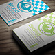 Manage Card - GraphicRiver Item for Sale