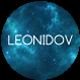Leonidov