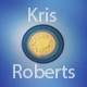 Krisroberts