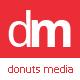 donutsmedia
