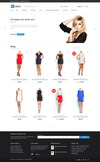 02_shop.grid-view.__thumbnail