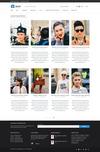 09_blog.grid-view.__thumbnail