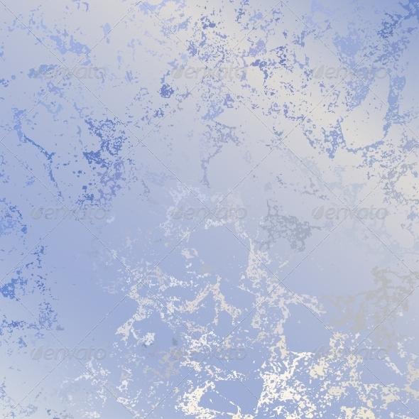 GraphicRiver Grunge Background 4864006