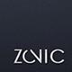 ZonicPL