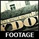 Dollar Spotlight 9 - VideoHive Item for Sale