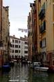 Washing drying over a canal in Venice, Italy - PhotoDune Item for Sale