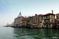 Buildings on the water in Venice - Italy - PhotoDune Item for Sale