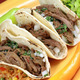 Download mexican tacos from PhotoDune