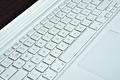 MacBook Keyboard Close Up - PhotoDune Item for Sale