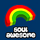 SoulAwesome