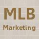 MLBMarketing