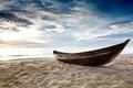 Boat - PhotoDune Item for Sale
