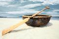 Vietnamese boat - PhotoDune Item for Sale