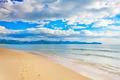 Sandy beach - PhotoDune Item for Sale