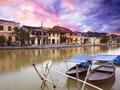 Fisherman boats - PhotoDune Item for Sale