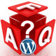 Fantasia FAQ - Perguntas frequentes WordPress Plugin - WorldWideScripts.net artigo para a venda