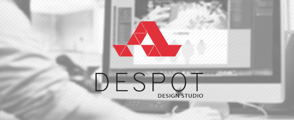despotdesign