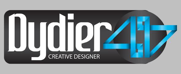 Dydier44