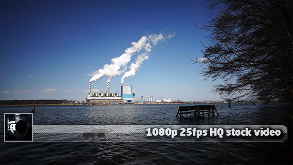 Power Plant 5