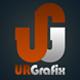 urgrafix