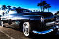 Vintage Classic Car - PhotoDune Item for Sale