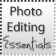 Photo Editing Essentials - GraphicRiver Item for Sale