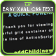 AS3 Text Loader and Styling Object with XML CSS - ActiveDen Item for Sale