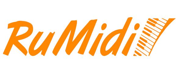 Rumidi logo