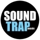 Trap Muzik Logo - AudioJungle Item for Sale