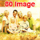 Golden Memories - VideoHive Item for Sale