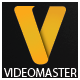 Videomaster