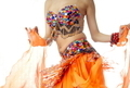 Belly-dance - PhotoDune Item for Sale