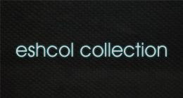 Eschol Logo Template