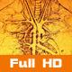 Anatomy Art 7 - VideoHive Item for Sale