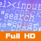 Computer Screen HTML Code 8 - VideoHive Item for Sale