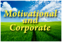 Corporate - Motivational